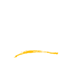 taocreative